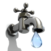 Обустройство скважин, водоснабжение